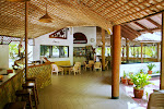 Bar-Reception.jpg
