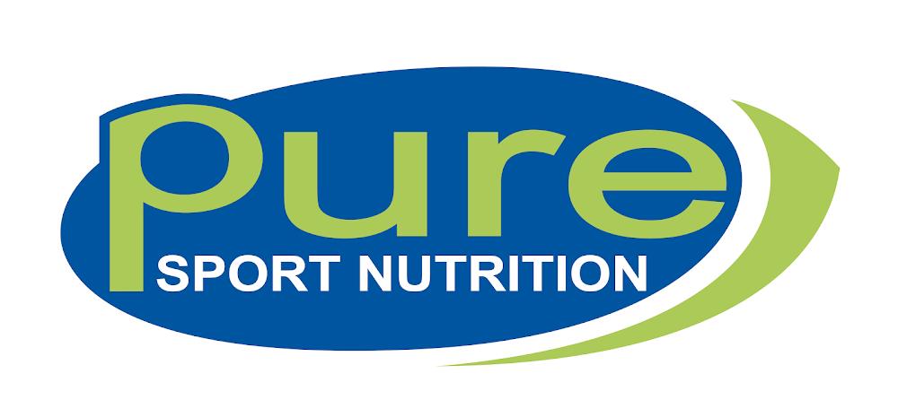 puresportnutrition