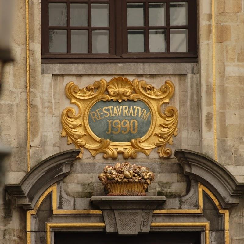 Brussels_134 Maison des Ducs de Brabant Detail.jpg