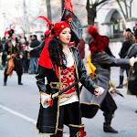 CarnavalNavalmoral2013Martes20.JPG