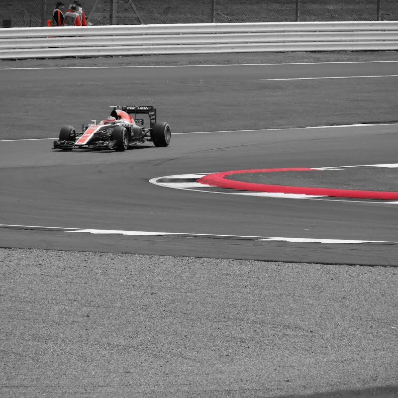 Silverstone_32.JPG