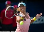 Heather Watson - Rogers Cup 2014 - DSC_3953.jpg