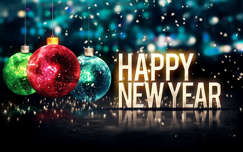 happy new year widgets for blogger hackinguniversity