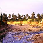 Bou Saada (Algérie)