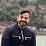Yogendra Singh's profile photo