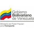 Resolución mediante la cual se designa a Franqui Estiben Blanco Angulo, como Director Estadal en el estado Cojedes del Ministerio del Poder Popular para el Transporte
