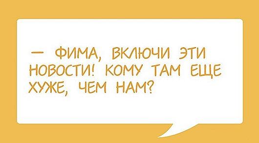 odesskiye_hohmi_16