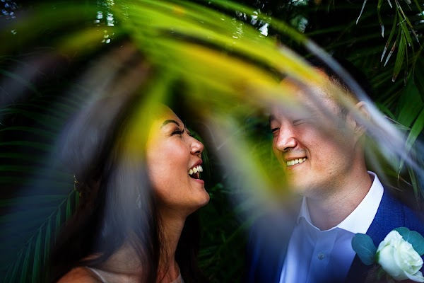 Wedding photographer Eder Acevedo (eawedphoto). Photo of 05.08.2017