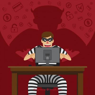 Tips Aman Jual Beli Online Supaya Aman Saat Transaksi