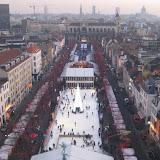 Spotkanie Taizé w Brukseli - bruksela%2B016.jpg