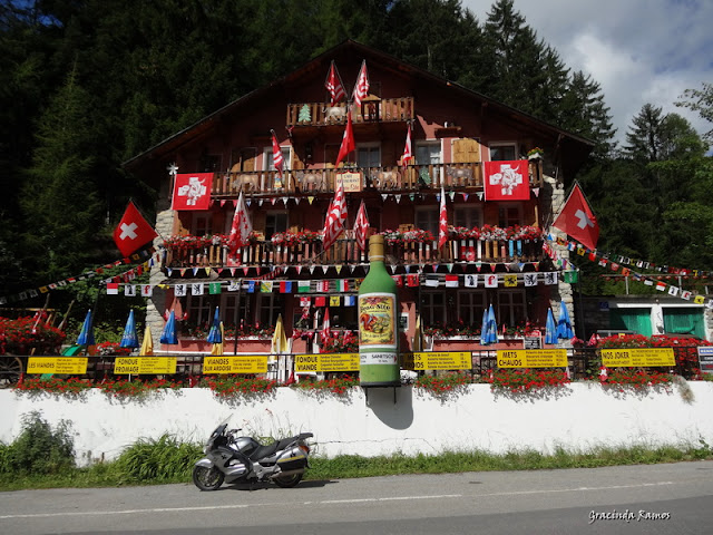 passeando - Passeando pela Suíça - 2012 - Página 9 DSC02073