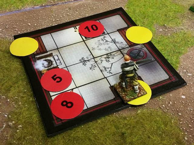 Les Sept Samourais ! *** MàJ : Epilogue *** - Page 2 7%252520Samurai_08%252520Hostage
