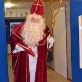 Sinterklaas 3 december 2014 - DSC_0150%2B%2528Kopie%2529.JPG