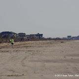 Surfside Beach Spring Break - IMGP5989.JPG