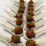 Thai Lemon Grass Pork Balls.jpg