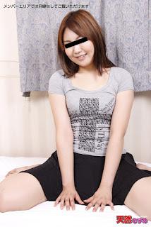 Sex 10MUSUME 032616_01 – Megu Natsukawa