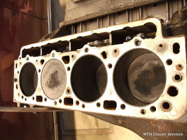 Cadillac 1956 restauratie - BILD1219.JPG