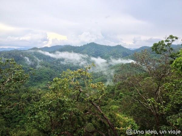 trekking-norte-tailandia-minorias-etnicas--unaideaunviaje.com-08.jpg
