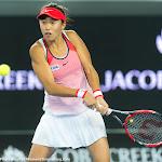 Shuai Zhang - 2016 Australian Open -DSC_4338-2.jpg