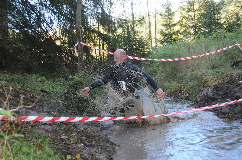 XC-race 2011 - DSC_7741.JPG