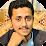 zain ul abidin bin riaz's profile photo