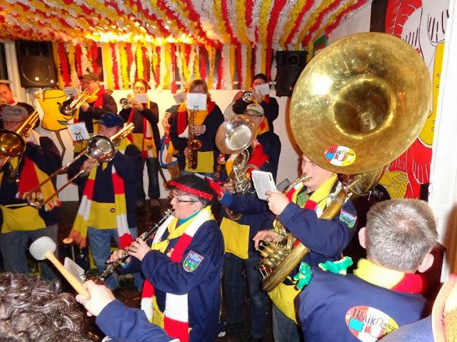 2014-03-02 tm 04 - Carnaval - DSC00126.JPG