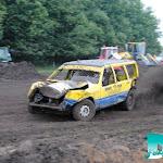 Autocross%2520Yde%2520218.jpg
