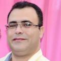 Geraldo Renato