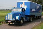 Truckrit 2011-009.jpg