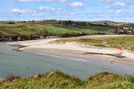 Warren Beach, Rosscarbery.JPG