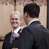 Wedding Photographer 12.jpg
