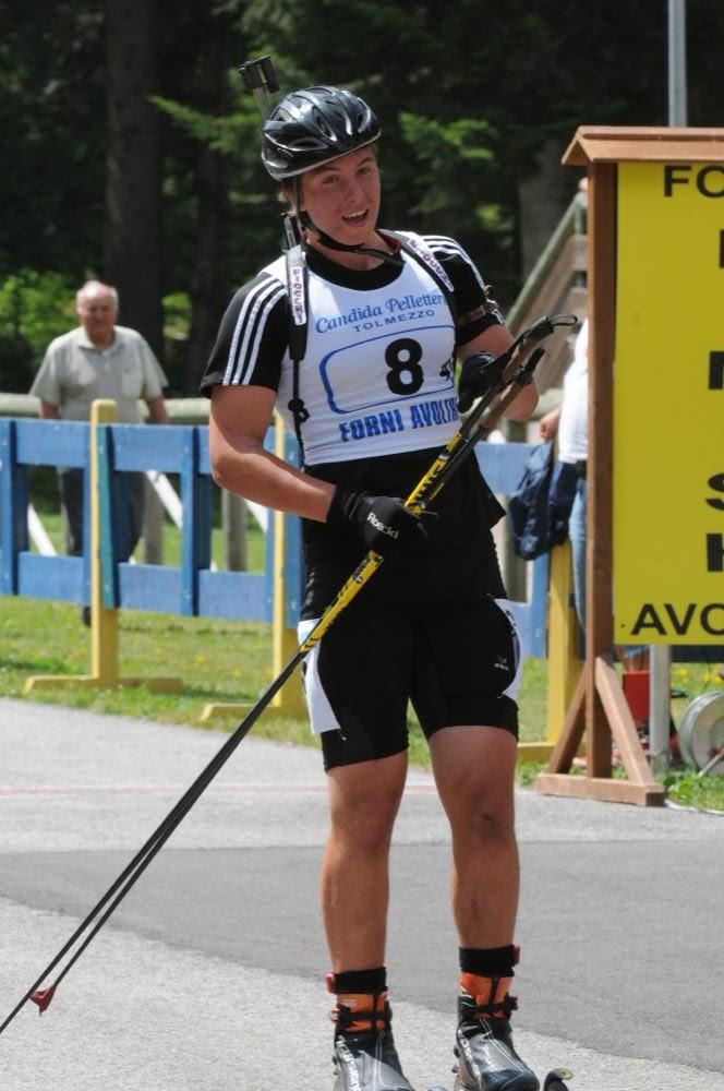 IBU Summer Biathlon WCH 2013 Formi Avoltri - FMR_5519.JPG