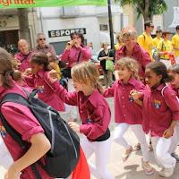 Actuació Festa Major Mollerussa  18-05-14 - IMG_1229.JPG
