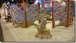 健身工廠(苗栗廠)_遊戲區橡膠地墊代客施工