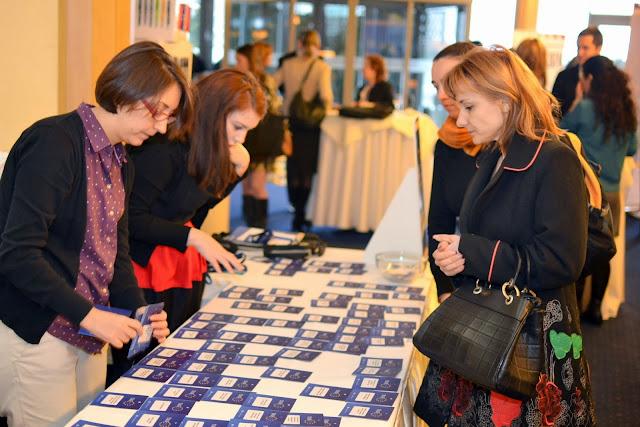 TaxEU Forum 2014 002