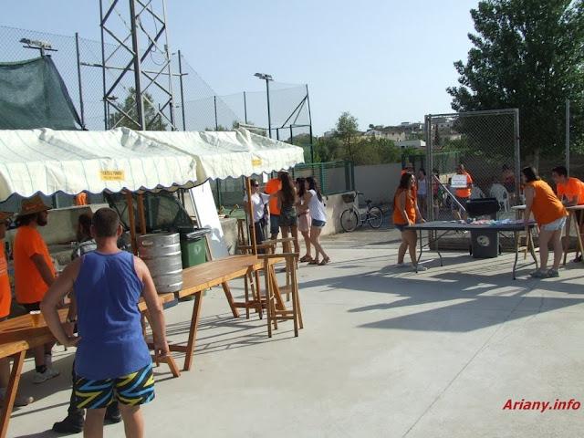 Festa SD Ariany 3x3 - DSCF9377.JPG