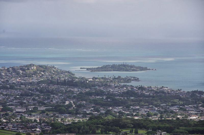 06-18-13 Waikiki, Coconut Island, Kaneohe Bay - IMGP6962.JPG