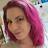Hollie Anne avatar image