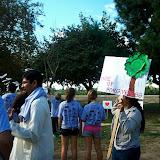 2008 Walk for Hope - 100_7098.JPG