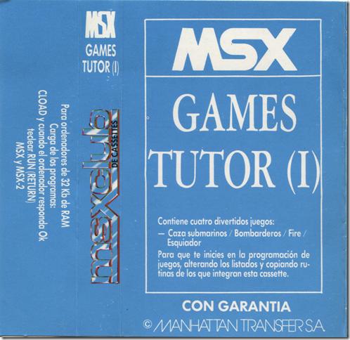 GamesTutor_Front