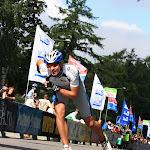 13.08.11 SEB 5. Tartu Rulluisumaraton - sprint - AS13AUG11RUM037S.jpg