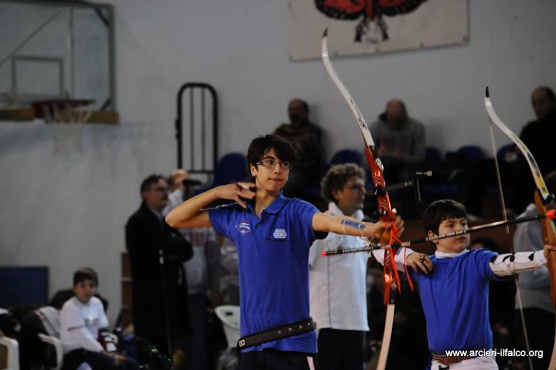 Trofeo Casciarri - DSC_6114.JPG
