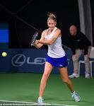 Karolina Pliskova - BNP Paribas Fortis Diamond Games 2015 -DSC_0230.jpg