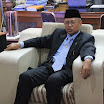 Kunjungan Kerja KPT Medan