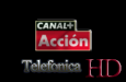 ver plus accion en hd online gratis en vivo