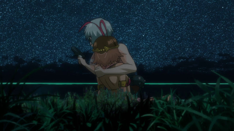 Gargantia on the Verdurous Planet - 06 - gargantia06_079.jpg