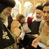 H.H Pope Tawadros II Visit (4th Album) - _09A9557.JPG