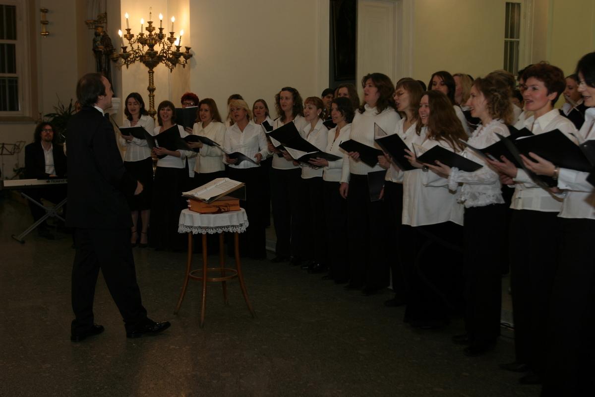 2006-winter-mos-concert-saint-louis - IMG_1048.JPG