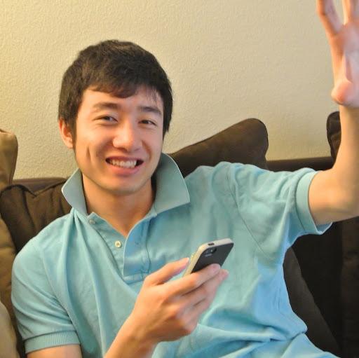 Jake Liu Photo 20
