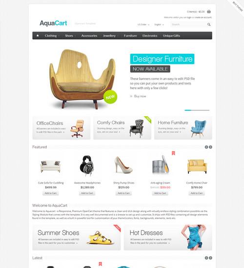 aquacart-a-premium-responsive-opencart-template